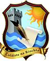 Coláiste na Ríochta